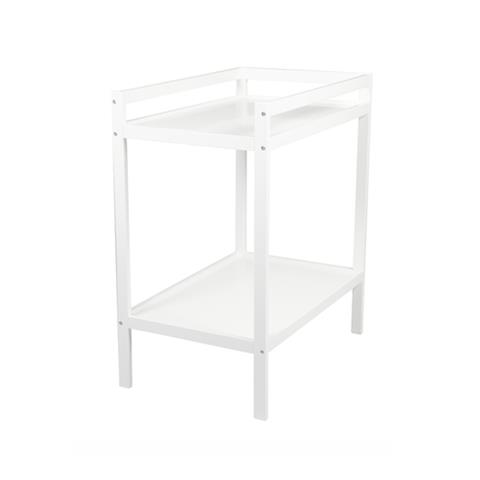 """[Wooden Change Table](https://www.kmart.com.au/product/wooden-change-table/2972306
