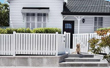 9 mistakes first home buyers make (and how to avoid them)