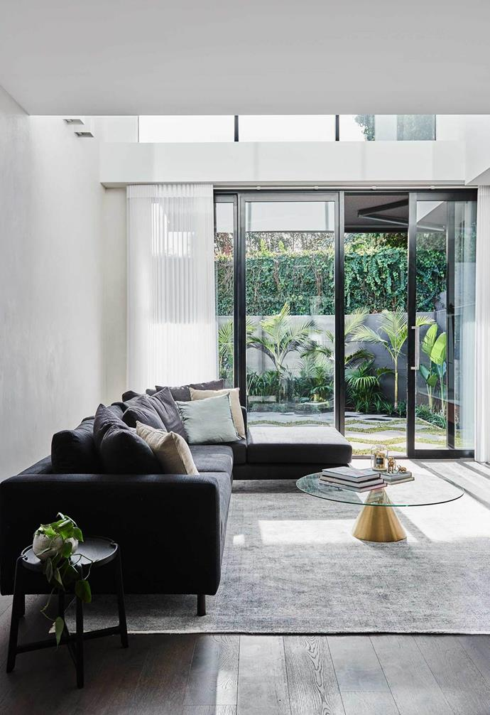 """Alisa and Lysandra tackled the [renovation of a heritage home in Albert Park](https://www.homestolove.com.au/the-block-alisa-lysandra-albert-park-renovation-19416