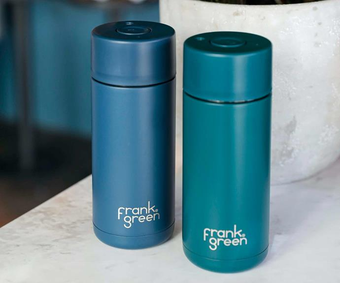 "**[FRANK GREEN](https://frankgreen.com.au/|target=""_blank""