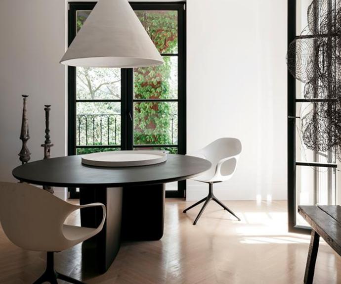 Expert interior design advice