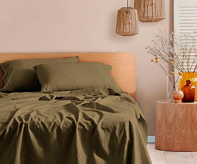 "**[CANNINGVALE](https://www.canningvale.com/|target=""_blank""