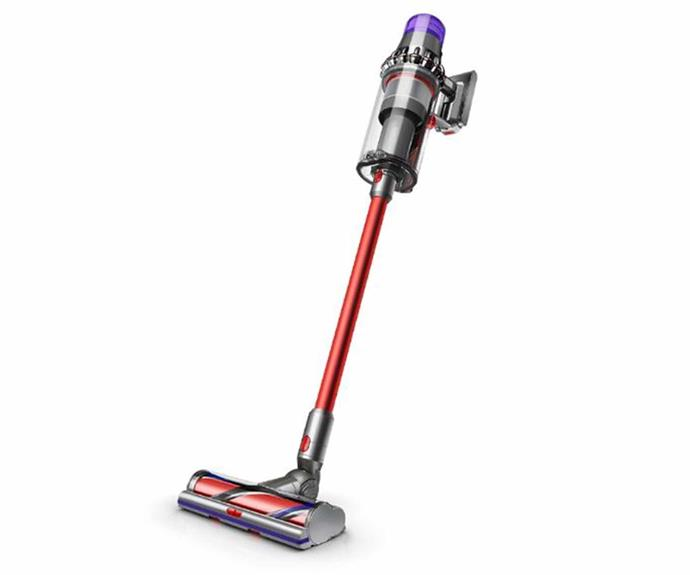 "**[DYSON](https://www.dyson.com.au/|target=""_blank""