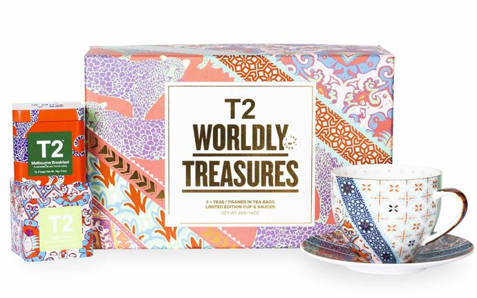 "**[T2 TEA](https://www.t2tea.com/en/au/Home|target=""_blank""