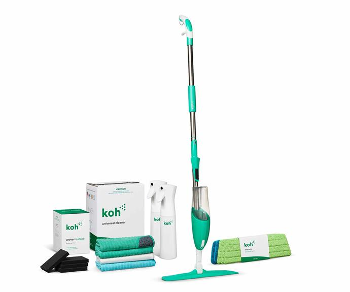 "**[KOH](https://go.linkby.com/LKKAODKM|target=""_blank""