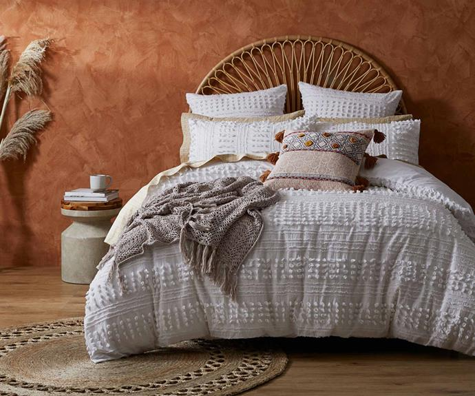 "**[BED BATH 'N TABLE](https://www.bedbathntable.com.au/|target=""_blank""