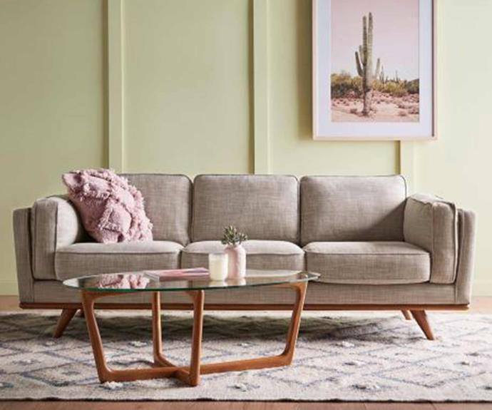 "**[FREEDOM](https://www.freedom.com.au/|target=""_blank""