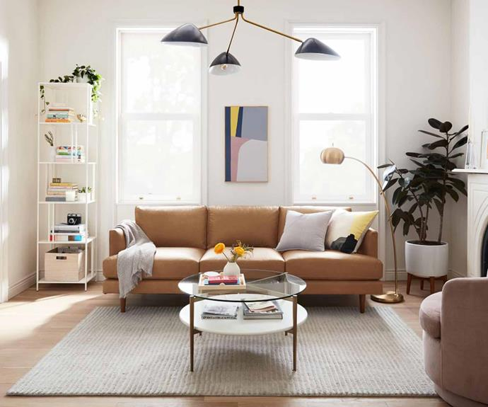 "**[WEST ELM](https://www.westelm.com.au/|target=""_blank""