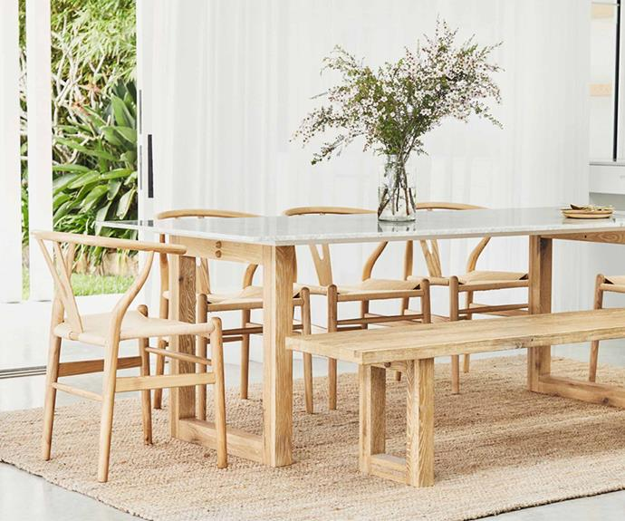 "**[LOUNGE LOVERS](https://www.loungelovers.com.au/|target=""_blank""