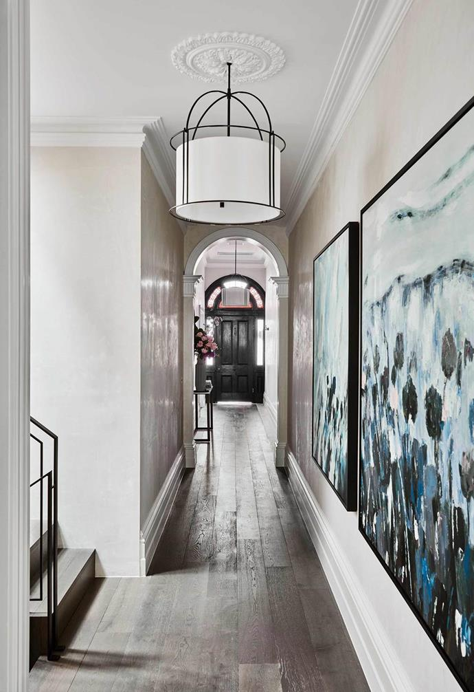 """The Block's Alisa and Lysandra worked their magic with a modern [revamp of a heritage home](https://www.homestolove.com.au/the-block-alisa-lysandra-albert-park-renovation-19416