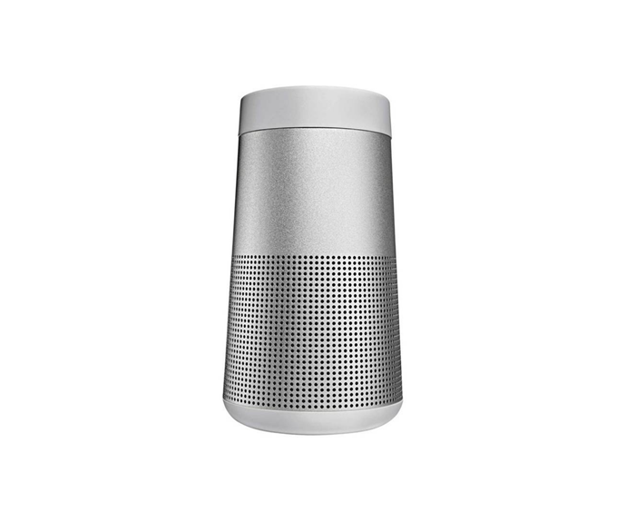 """For yourself or for your guests, **[speakers to pump up the volume](https://www.homestolove.com.au/best-portable-speakers-18301
