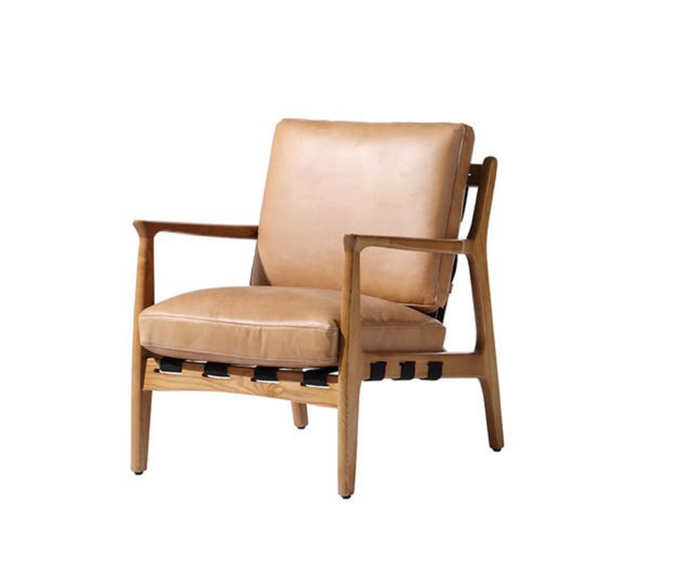 """An **[investment chair](https://www.homestolove.com.au/designer-armchairs-12645