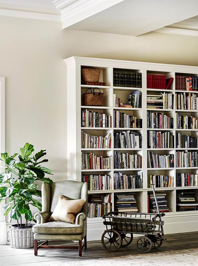 """This [historic home revamped by Adelaide Bragg](https://www.homestolove.com.au/homestead-in-victoria-given-family-friendly-restoration-6857