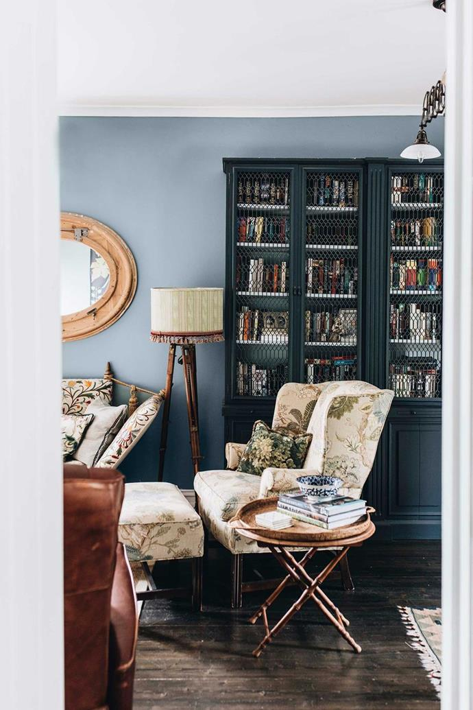 """In the [home of Dirty Janes Bowral founder](https://www.homestolove.com.au/dirty-janes-bowral-founder-home-22323
