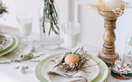 10 Easter decorating ideas to style your home with