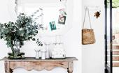 6 entryway decorating tips that will transform your home