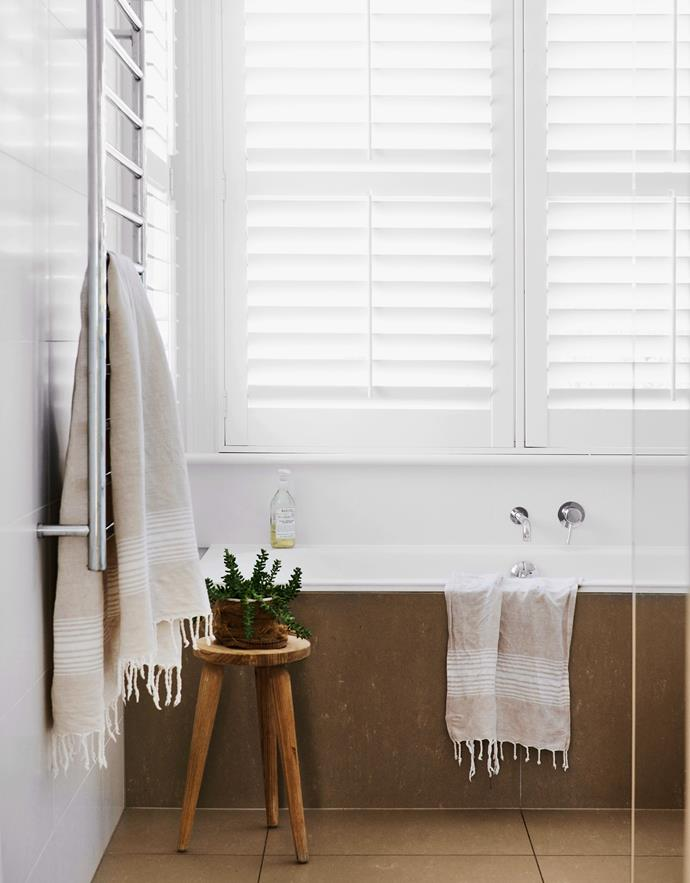 Consider the purpose of your room and what you need from your window dressing, such as privacy and the type of light you need.