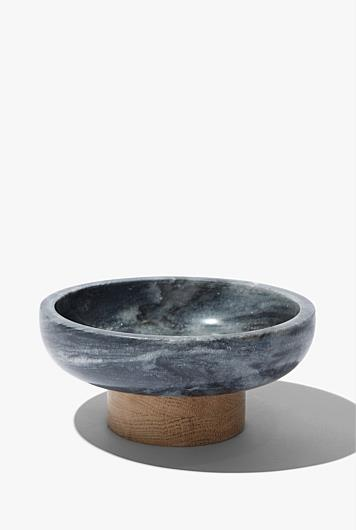 """**Ebra Large Bowl**, $129, [Country Road](https://www.countryroad.com.au/ebra-large-bowl-60248467-109