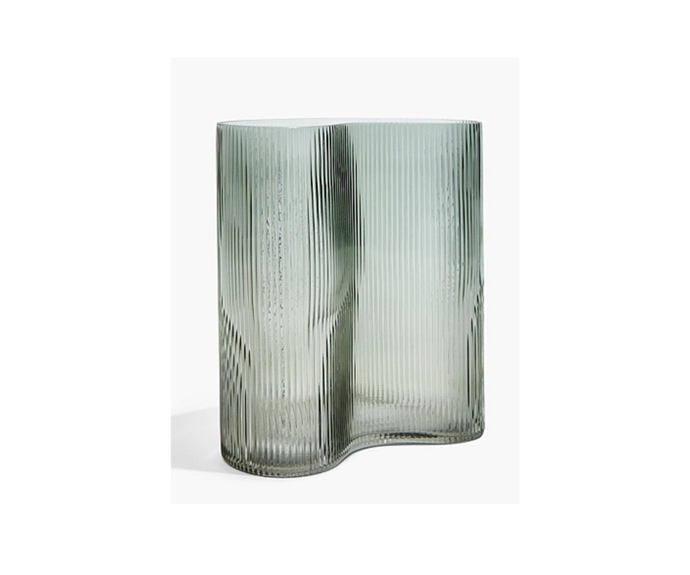 """**Mair Large Vase in Seagrass**, $69.95, [Country Road](https://www.countryroad.com.au/mair-large-vase-60255026-375