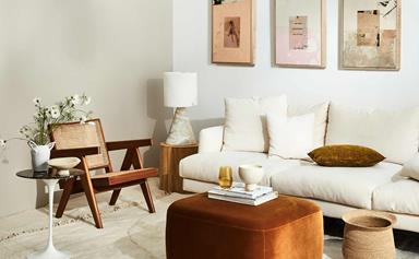 30 living room decor essentials for all budgets