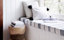 11 decluttering and 'micro-tidy' tips from an IKEA expert