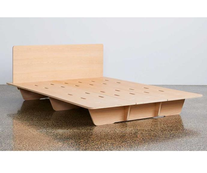 """**[Koala Timber Bed Base, from $600 (single), Koala](https://au.koala.com/products/koala-timber-bed-base