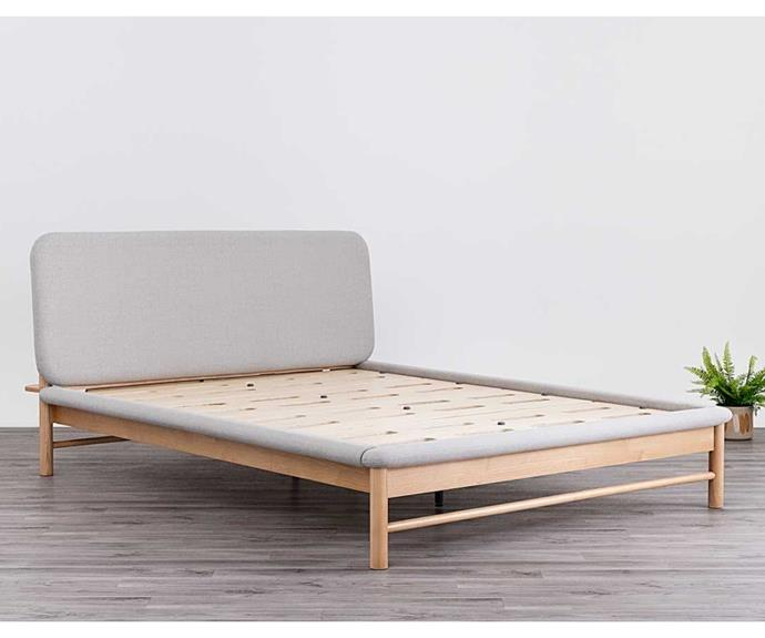 """**[Koala Paddington Bed Base, from $800 (single), Koala](https://au.koala.com/products/paddington-bed-base?ds_rl=1264864