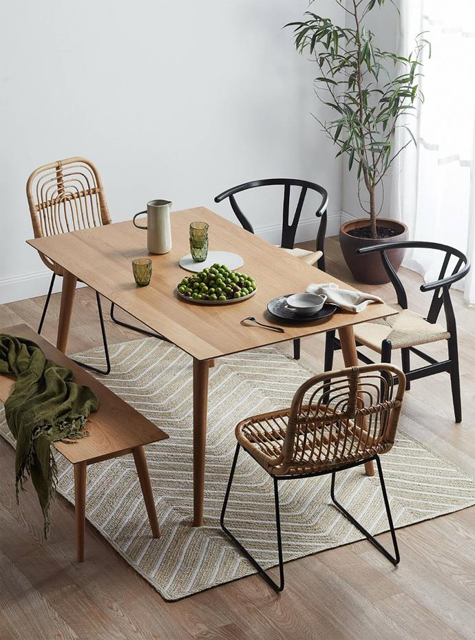 "**[TEMPLE & WEBSTER](https://www.templeandwebster.com.au/about|target=""_blank""