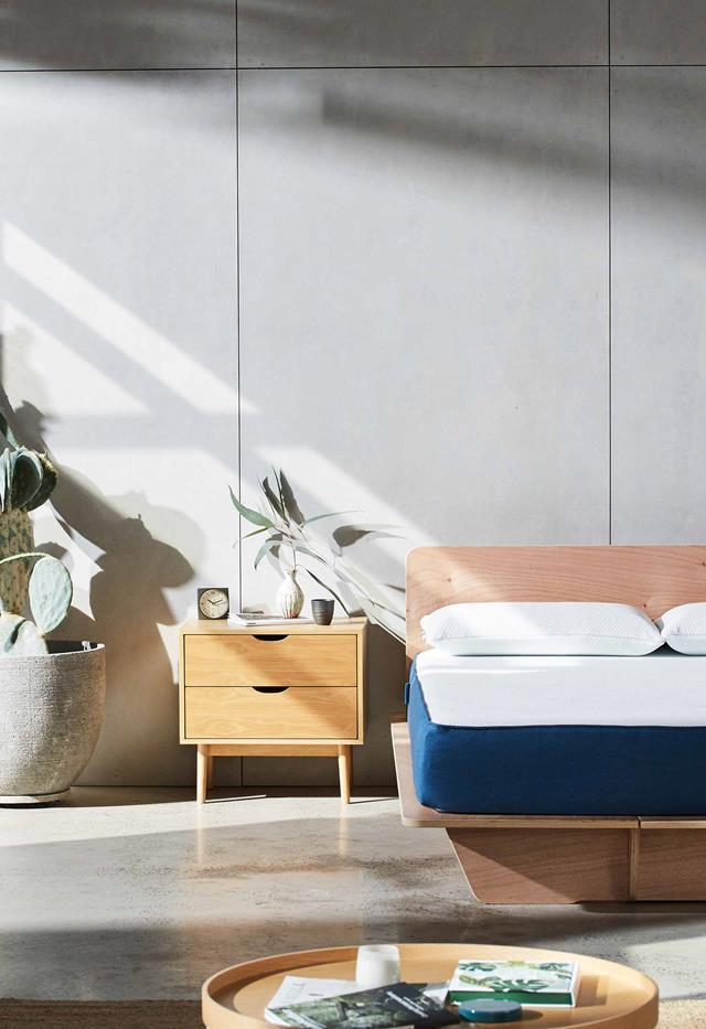 "**[KOALA](https://au.koala.com/|target=""_blank""