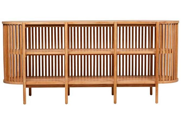 """**Tully Buffet, $3455, [GlobeWest](https://www.globewest.com.au/browse/tully-buffet