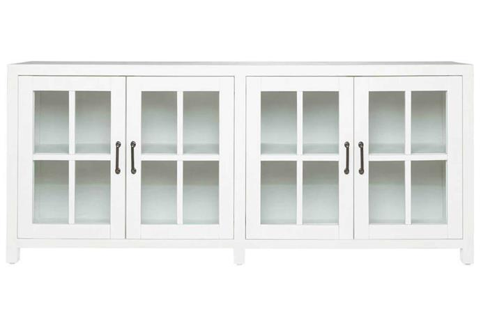 """**Hasting Buffet, $1499, [Freedom](https://www.freedom.com.au/product/24287388