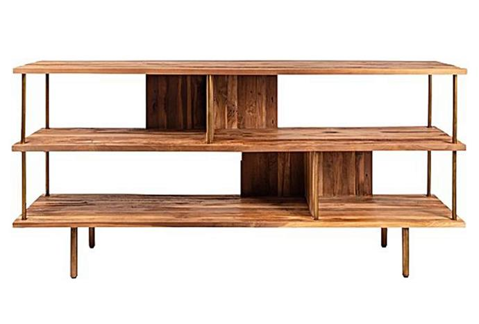 """**Kali Sideboard, $1299, [Zanui](https://www.zanui.com.au/Kali-Sideboard-177055.html