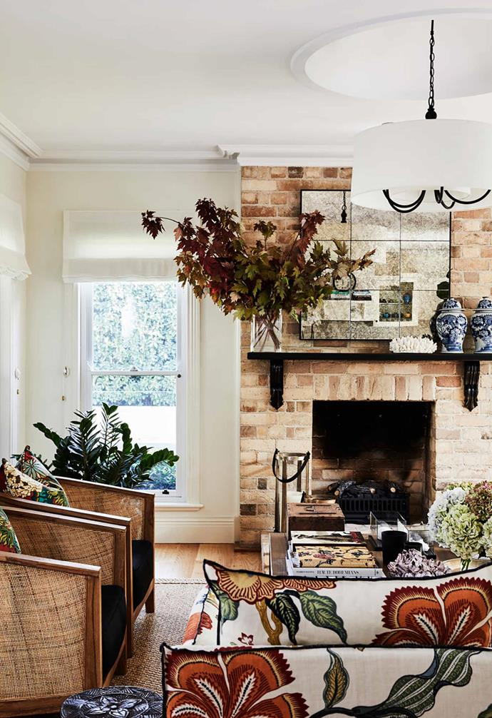 """The transformation [dreamy weatherboard cottage in Berry](https://www.homestolove.com.au/charming-weatherboard-cottage-in-berry-20329