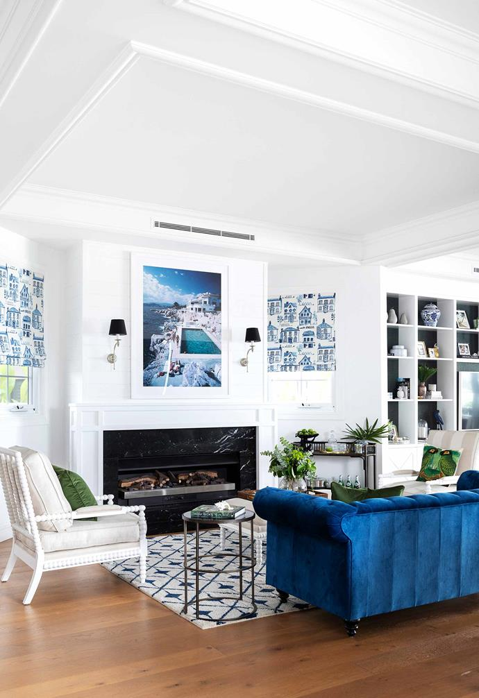"""This [grandiose waterfront home in the Gold Coast](https://www.homestolove.com.au/waterfront-home-gold-coast-21855