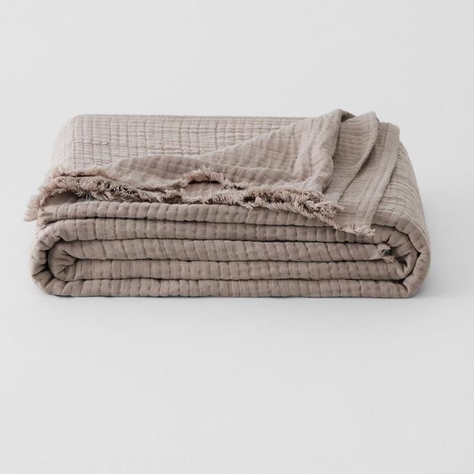 """Naville Throw, $199.99, [Sheridan](https://www.sheridan.com.au/naville-throw-s8b7-b235-c236-658-doeskin.html