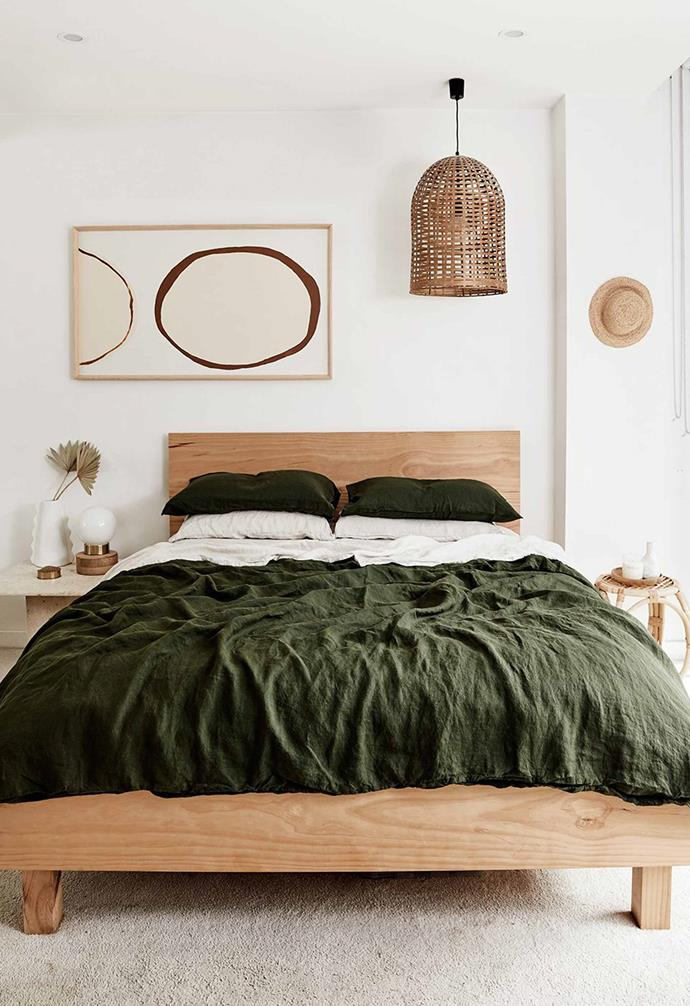 "**[BED THREADS](https://bedthreads.com.au/]|target=""_blank""
