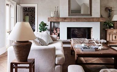 10 easy ways to prepare your home for winter