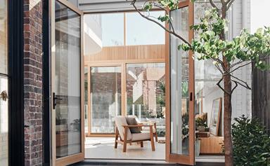 Japandi style: what to know about the next big interior trend