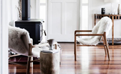 How to style your home to perfection this winter