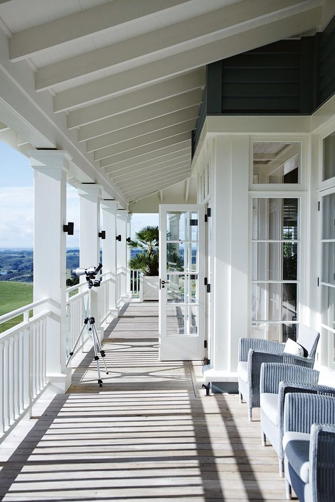 """The [verandah](https://www.homestolove.com.au/country-verandahs-13365