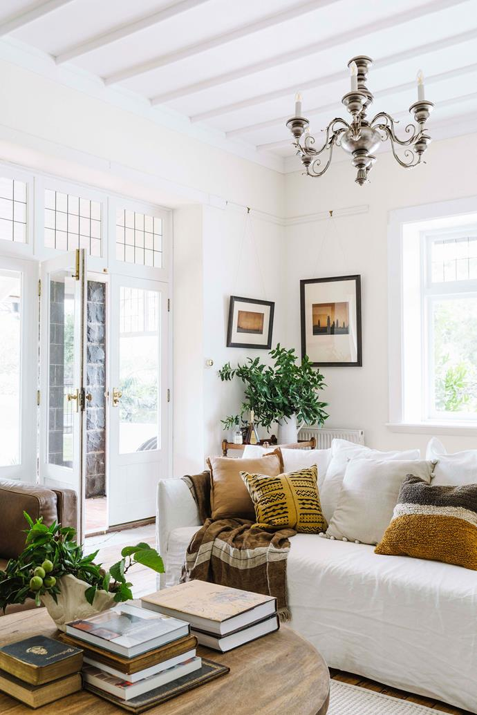 """Interior stylist Belle Hemming Bright from [Belle Bright Project](https://www.thebellebrightproject.com.au/
