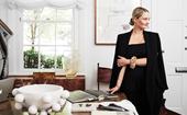 4 top designers define Australian interior style