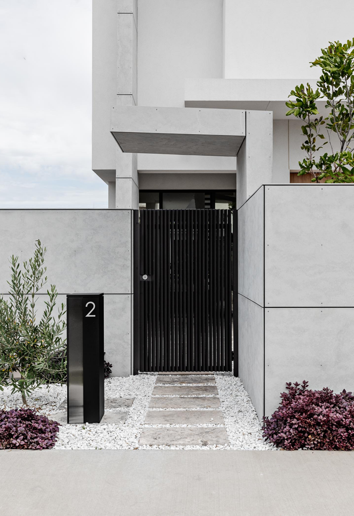 """A [monochromatic palette](https://www.homestolove.com.au/how-to-master-a-monochrome-decor-scheme-5867