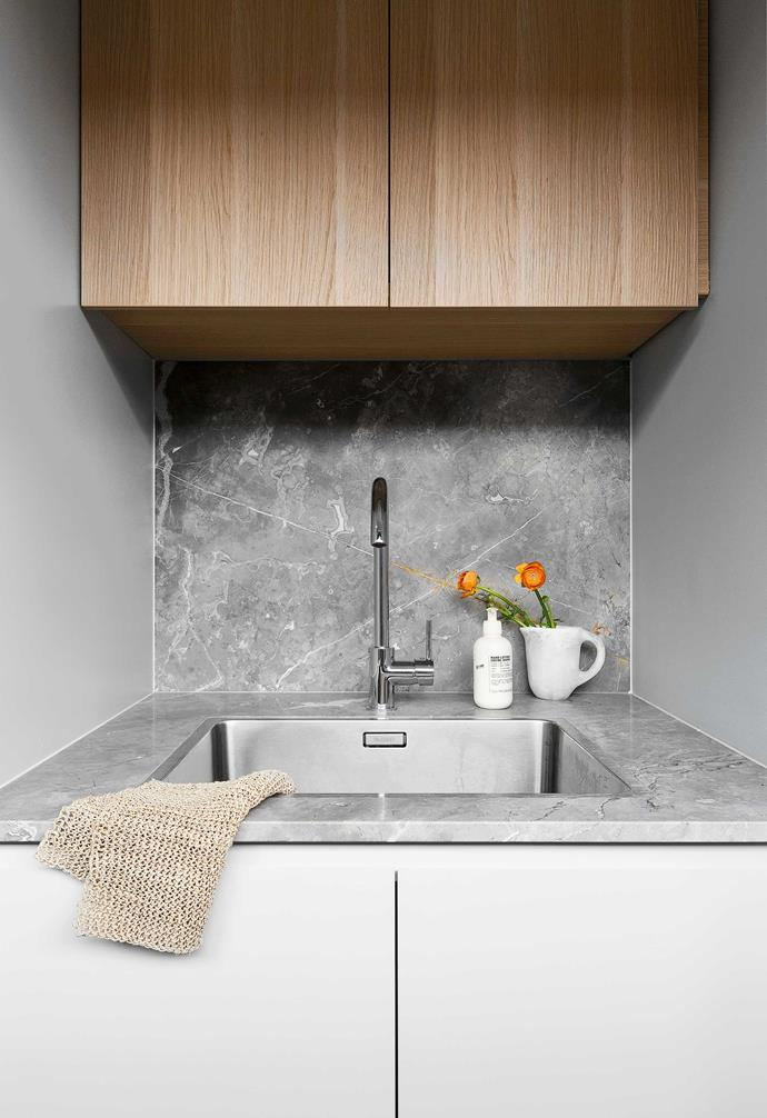 """**Laundry** [Laminex](https://www.laminex.com.au/