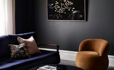 5 easy ways to update your interiors this winter