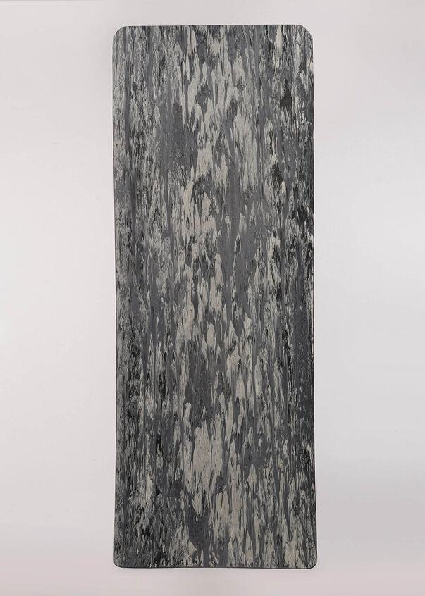 """**Ultimate Non-Slip Yoga Mat in Titanium Marble, $99.99, [Lorna Jane](https://www.lornajane.com.au/ultimate-non-slip-yoga-mat-titmarb/A062087_TITMARB.html