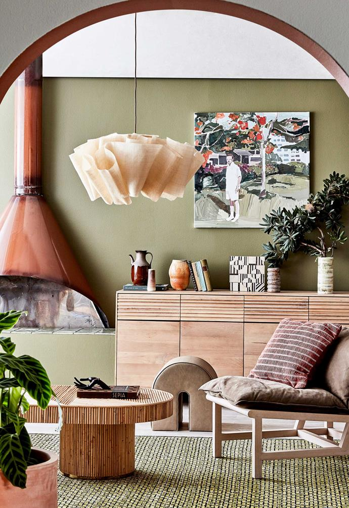 """>> [7 home design tips for creating a warm and cosy home](https://www.homestolove.com.au/warm-home-design-15253