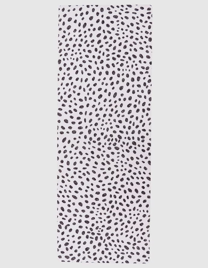"""**Yin Yoga Mats Pebble Yoga Mat, $119, [The Iconic](https://www.theiconic.com.au/pebble-yoga-mat-411464.html