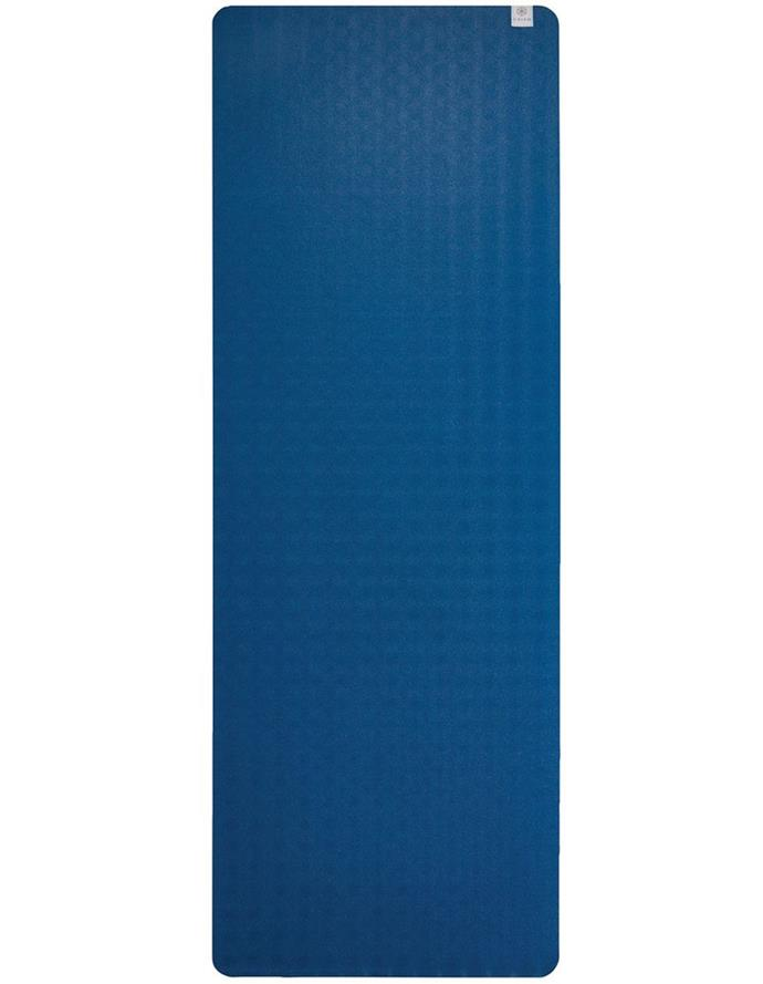 """**Gaiam Ultra Sticky 6mm Yoga Mat - Navy, $59.95, [Myer](https://www.myer.com.au/p/gaiam-ultra-sticky-6mm-yoga-mat-navy