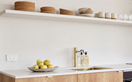 21 storage solutions for your entire home